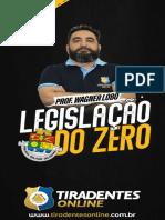 PDF_APOSTILA DE ESTATUTO - LEGISLACAO PM DO ZERO-1.pdf