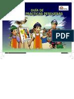 guia-de-buenas-practicas-pesqueras.doc