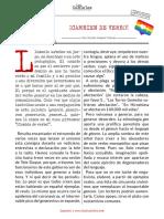 CAMBIEN DE VERBO - Daniel Samper Pizano.pdf