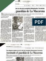El-Tiempo_13_sep_94.pdf