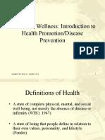 health and illness_HU2020.ppt