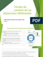 Fonctionnement du disjoncteur différentiel.pptx