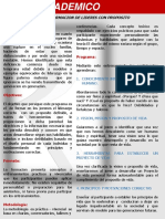 Programa LCP