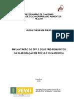 Monografia UNICAMP - Gestão e Qualidade do Alimentos.pdf