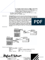 hughes-kettner-red-box-mk-ii-manual-472986.pdf