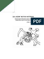 DISSERTAÇÃO PARA DEFESA FINAL COM NUMERAÇÃO (1).docx