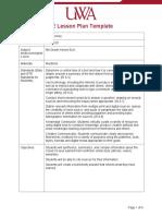 looney2 ed508-5e-lesson-plan-template  1
