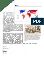 Corrupción (1).pdf