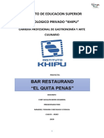 Plan de Negocio Bar Restaurand EL QUITA PENAS.docx