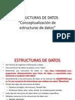 3_conceptodeestructurasdedatos