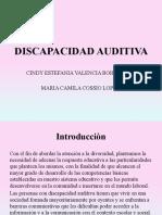 DISCAPACIDAD_AUDITIVA CAMILA_ESTEFANÍA