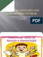 KARINA-Deficit_De_Atencion_Con_O_Sin_Hiperactividad