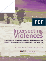 Intersecting Violences