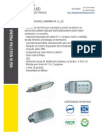LUMINARIA_LED_AP_LL.pdf