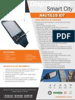 Luminaria_Urbana_Nautilus.pdf