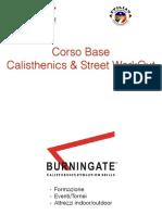 CorsoBaseCalisthenics.pdf