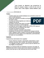 5. DIETA_DE_MANTENIMIENTO