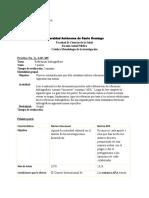 Practica-ReferenciasBibliograficas.docx