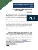 Abdalla, Altaf - 2018 - Análise Crítica do Discurso em Administração e em Gestão Sistematização de um Framework Metodológico.pdf