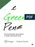 9788132103011.Environmental.Journalism.in.South.Asia.pdf