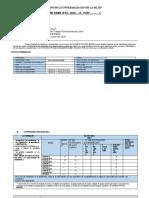 INFORME-DE-TRABAJO-REMOTO-CyT-y-TUTORIA (2)
