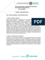 DIRECTOR - SUPERIOR - 2020.pdf