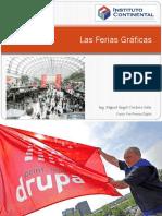 5Ferias_Gráficas