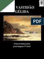 Na Vastidão Gélida.pdf