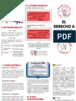 EL DERECHO A LA SALUD.pdf