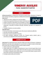 PRIMEROS AUXILIOS real.pdf