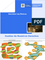 PRESENTACIÓN DECRETOS LEYES.pptx