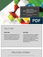FALLSEM2020-21_ARC4018_ETH_VL2020210104274_Reference_Material_I_14-Jul-2020_ARC-4018-lecture_1.pdf