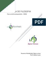 FILOSOFANDO.pdf