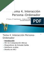 tema4_hci.pdf