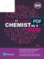 Pearson IIT Foundation Series - Chemistry Class 9 by Trishna Knowledge Systems (z-lib.org).pdf