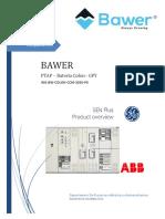 ING-ABB-GE-BAWER-CCM-PTAP-BateriaColon-Oferta_Comercial