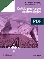 Rapport Annuel Lesieur Cristal 2018.pdf