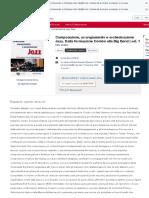 orchestrazione Jazz vol. 1 .pdf