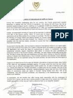 29.5.2020_COVID-19 Destination Protocol - Cyprus