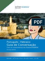 Dicionario_de_Hebraico_Moderno.pdf
