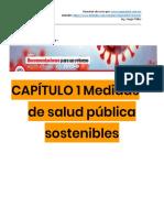 Imss_curso_regresoATrabajo_seguro_2020.docx · versión 1.docx