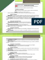 Derechos Reales Aspectos Generales del Curso Clases 1-3 (1)