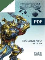 Last_Saga_Reglamento_Beta.pdf