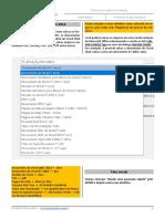 TJPR_-_Conteudo-04_-_Informatica