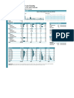 CORONAVIRUS LOCAL COUNTIES REPORT 7-25-2020