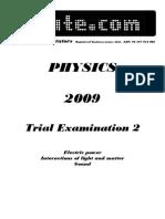 2009-physics-trial-exam-21.pdf