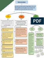 Mapa deterioro.pdf