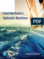 Manush Kumar - Fluid Mechanics and Hydraulic Machines (2019, Pearson Education) - libgen.lc.pdf