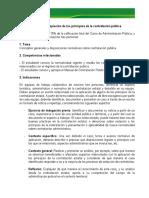 Guía del Taller 2 - copia.pdf