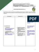 IV TALLER 8 Y 9.pdf